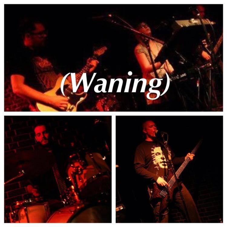 WANING_3