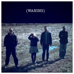 An Interview with Jim Wiling of (WANING)