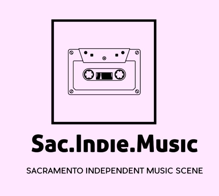 Sac.Indie.Music